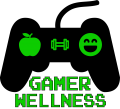 Gamer Wellness